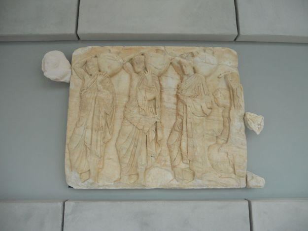 grecia-atenas18