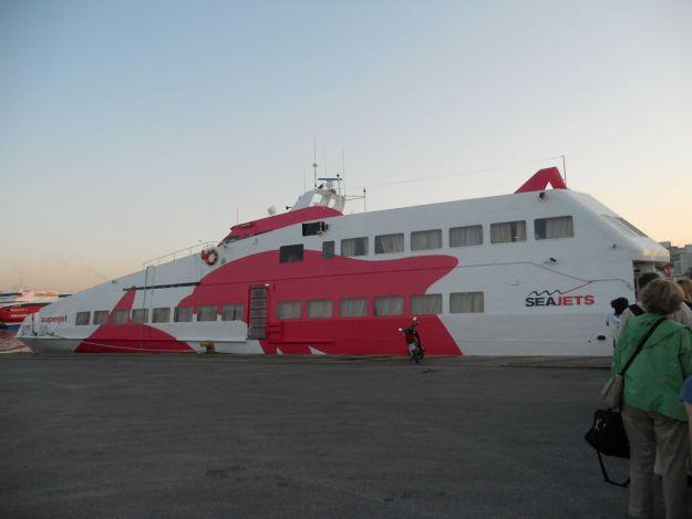 ilhas-gregas-barco-sea-jats-atenas
