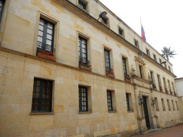 bogota-centro-colonial11