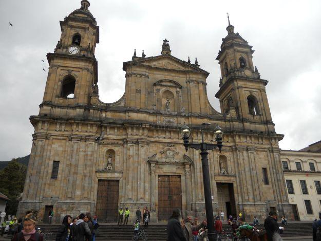 bogota-centro-colonial3
