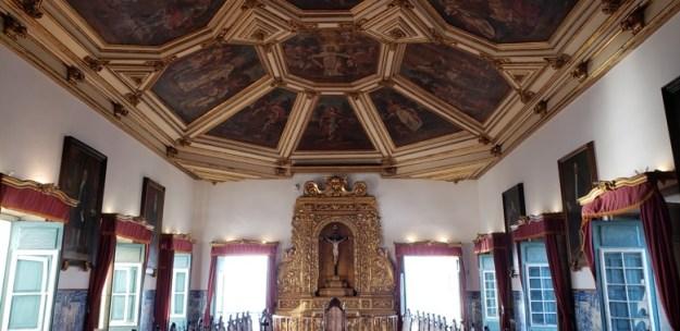centro historico de salvador museu misericordia