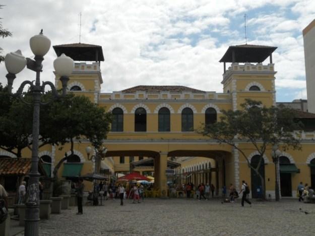 o que fazer no centro de florianopolis mercado