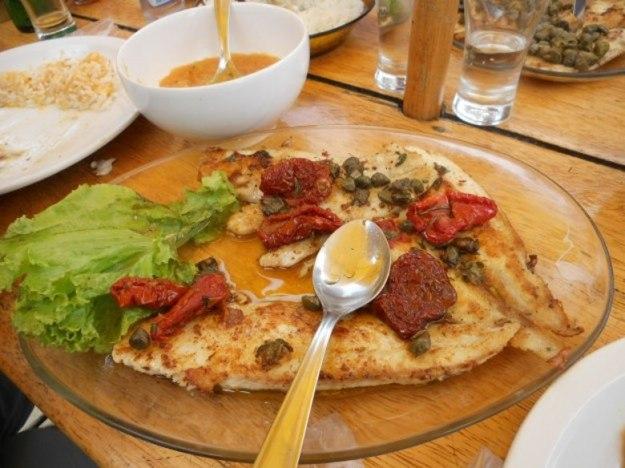 onde comer em florianopilis melhores restaurantes