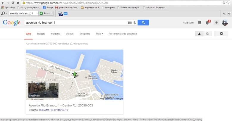 googlemapas1