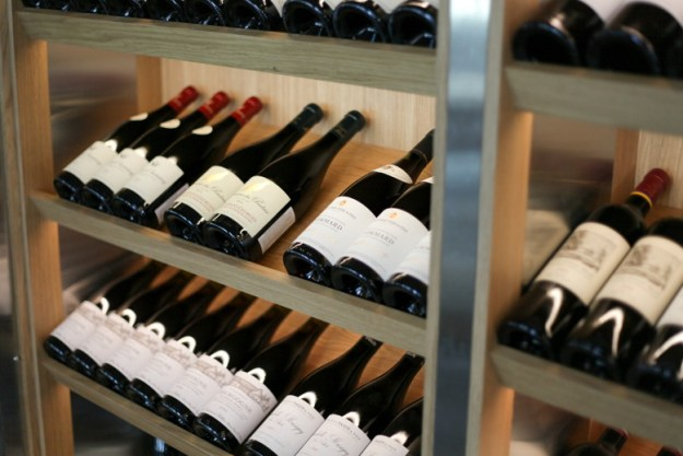 garrafas vinho compras em foz do iguaçu