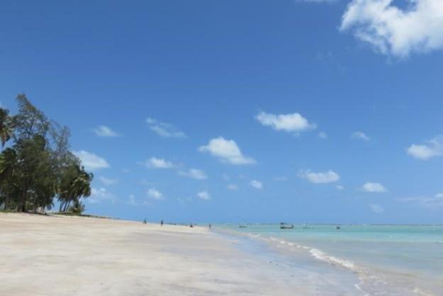 praias mais bonitas do brasil antunes