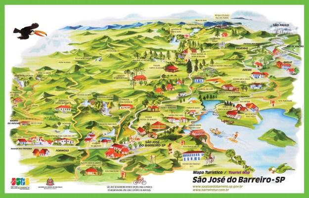 Extraído e http://www.saojosedobarreiro.sp.gov.br/pdf/Guia-turistico-2.jpg