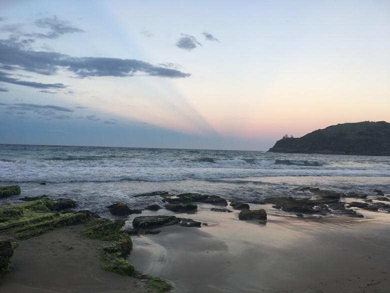 melhores praias de buzios praia brava
