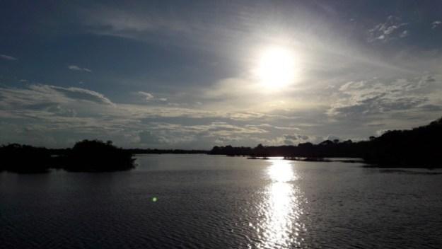 o que levar para amazônia passeio rio