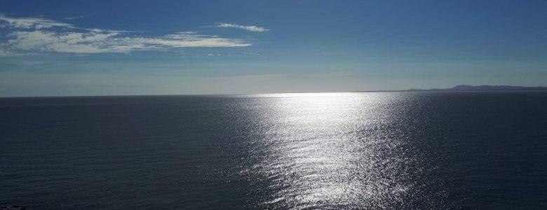 Uruguai: O que fazer em Punta del Este