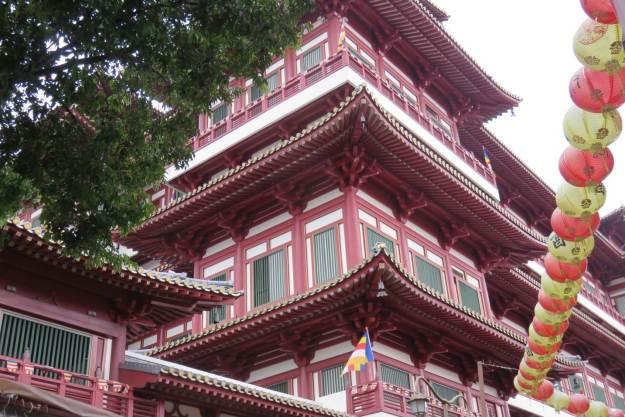 singapura-budista3