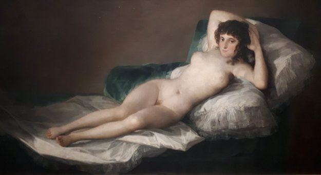 madrid-museu-do-prado-maja-desnuda