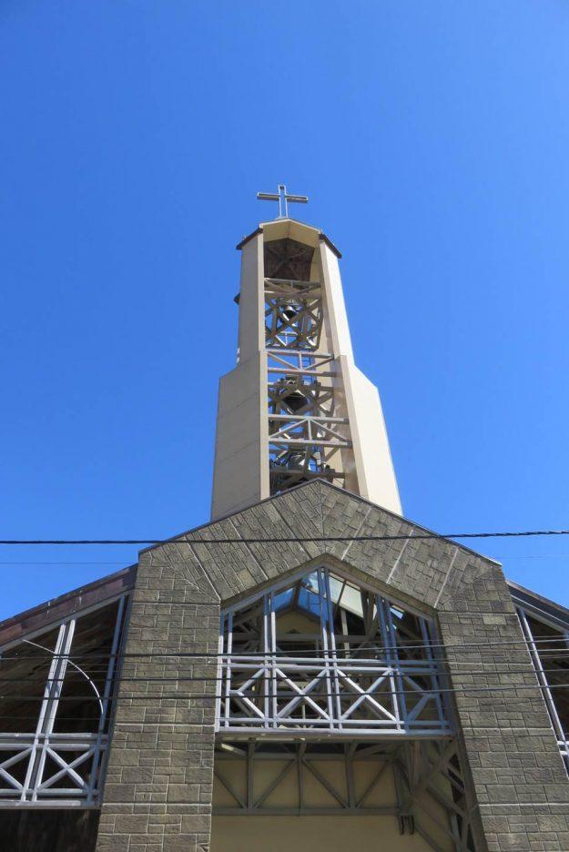 igreja-chiloe-o-que-fazer-no-chile