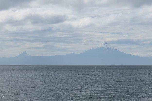 viagem-ao-chile-vulcao-osorno