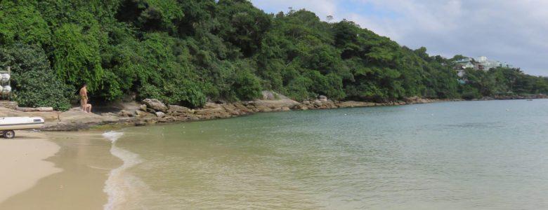 Santa Catarina: roteiro para 1 mês de viagem de carro