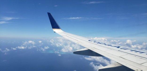 melhor seguro viagem aviao