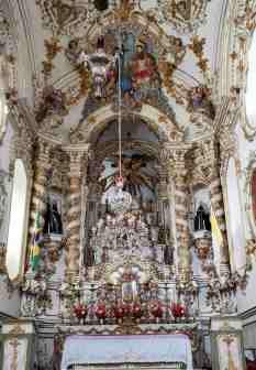 igreja são francisco de assis o que fazer em São João del Rei