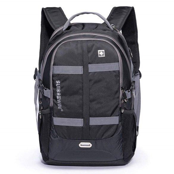 presentes para quem gosta de viajar mochila