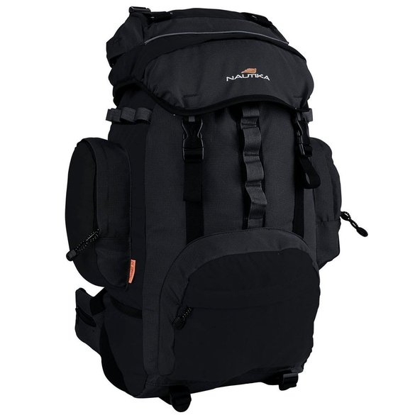 presentes para quem gosta de viajar mochila camping