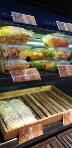comidas marcopolo freelife onde ficar em ushuaia