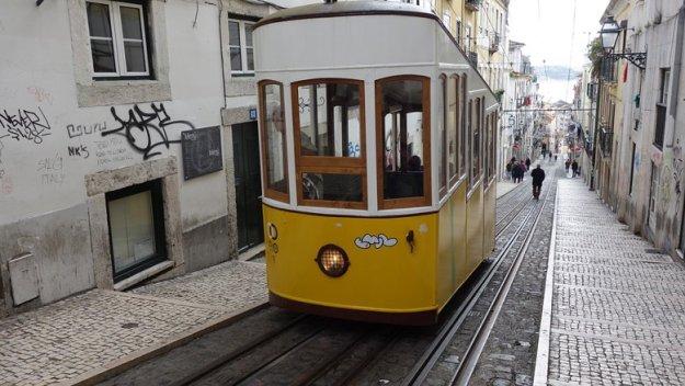 transporte-em-lisboa-funicular