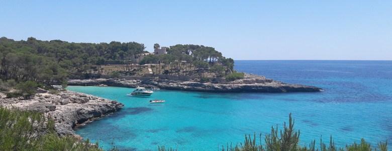 O que fazer em Mallorca (Espanha) e por que tem que ir