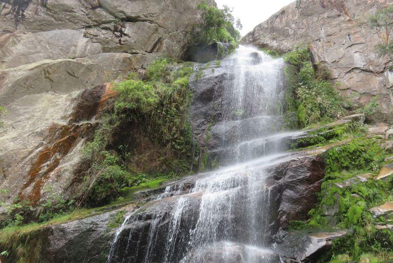 o que fazer em petrópolis parque nacional da serra dos órgãos cachoeira
