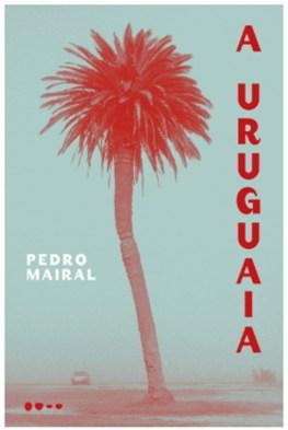livros para a quarentena a uruguaia
