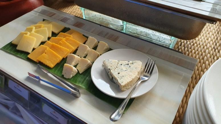 luang prabang view hotel café