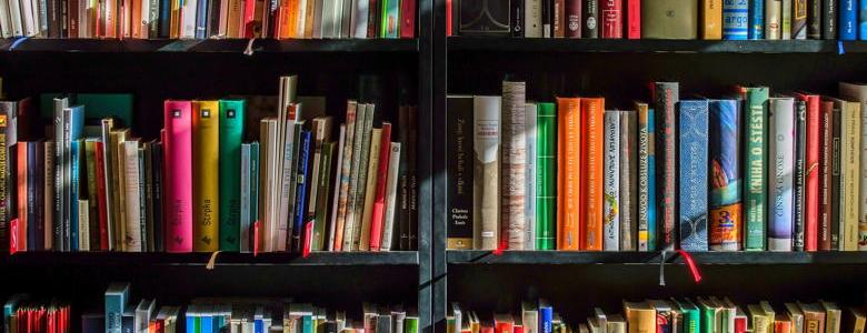 15 livros para desestressar na quarentena