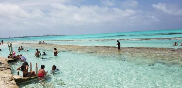 ccorais aquario san andres turismo responsável