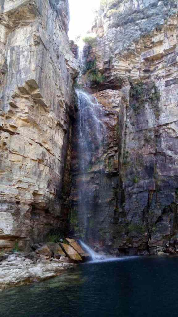 o que fazer em capitolio cachoeira lago furnas