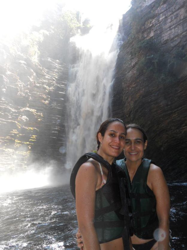 o que fazer em mucuge cachoeira buracao mae marcelle