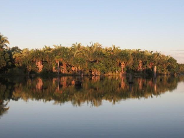 passeios em nobres lagoa araras