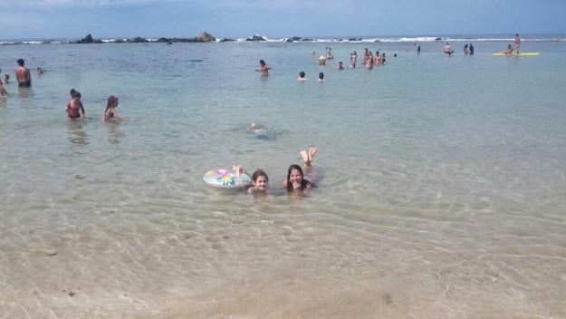 roteiro bahia segunda praia