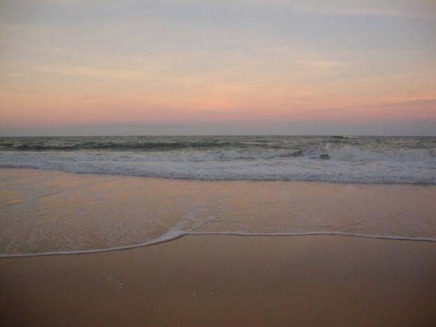 o que fazer em porto seguro praia arraial dajuda