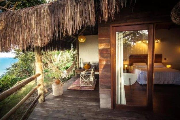 onde ficar em pipa madeiro beach hotel