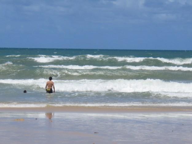 onde ficar em pipa praia do amor