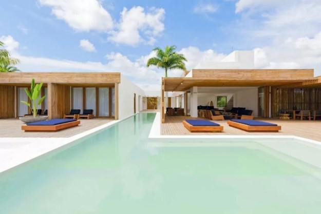 onde ficar em barra grande ka bru beach boutique hotel