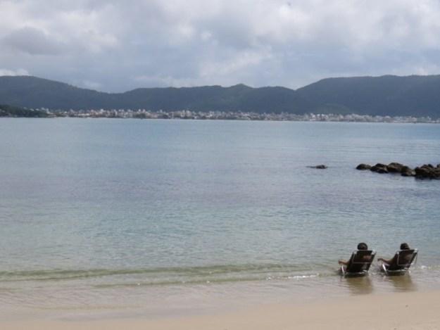 praias do sul de santa catarina praia sepultura bombinhas