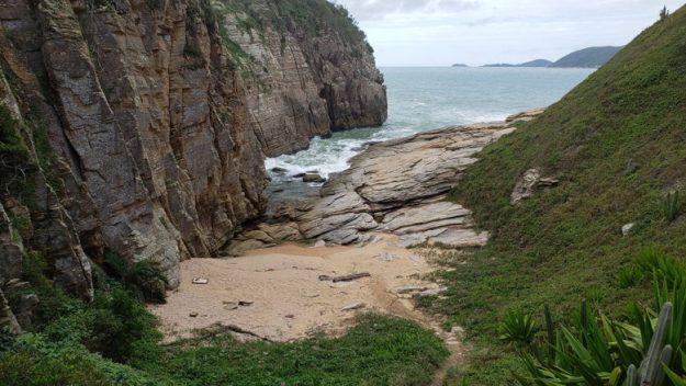 praia do buraco do sargo praias de cabo frio