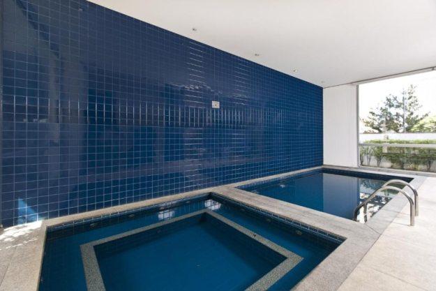 piscina hotel h2 platinun onde ficar em belo horizonte