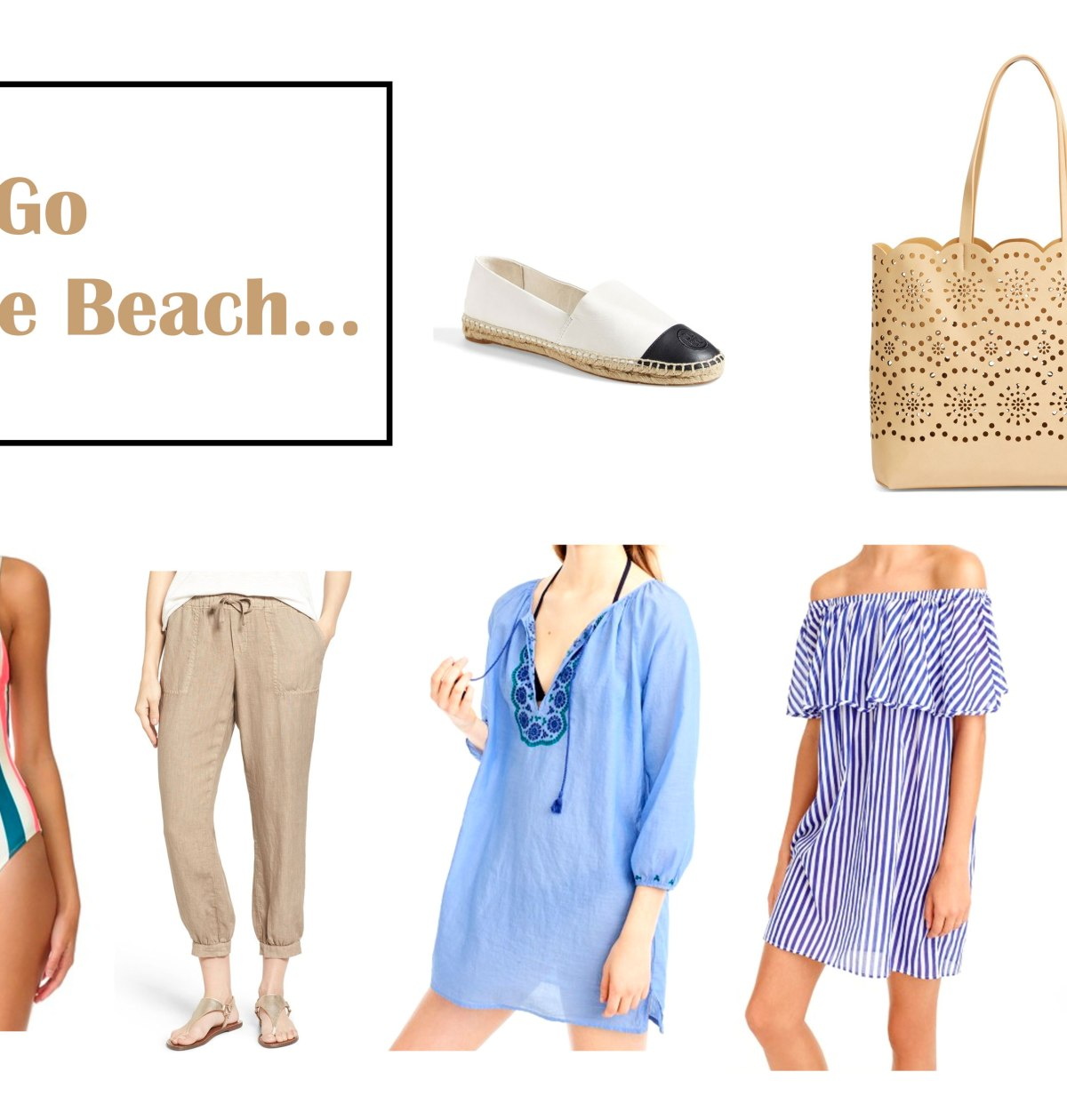 What To Pack For Miami