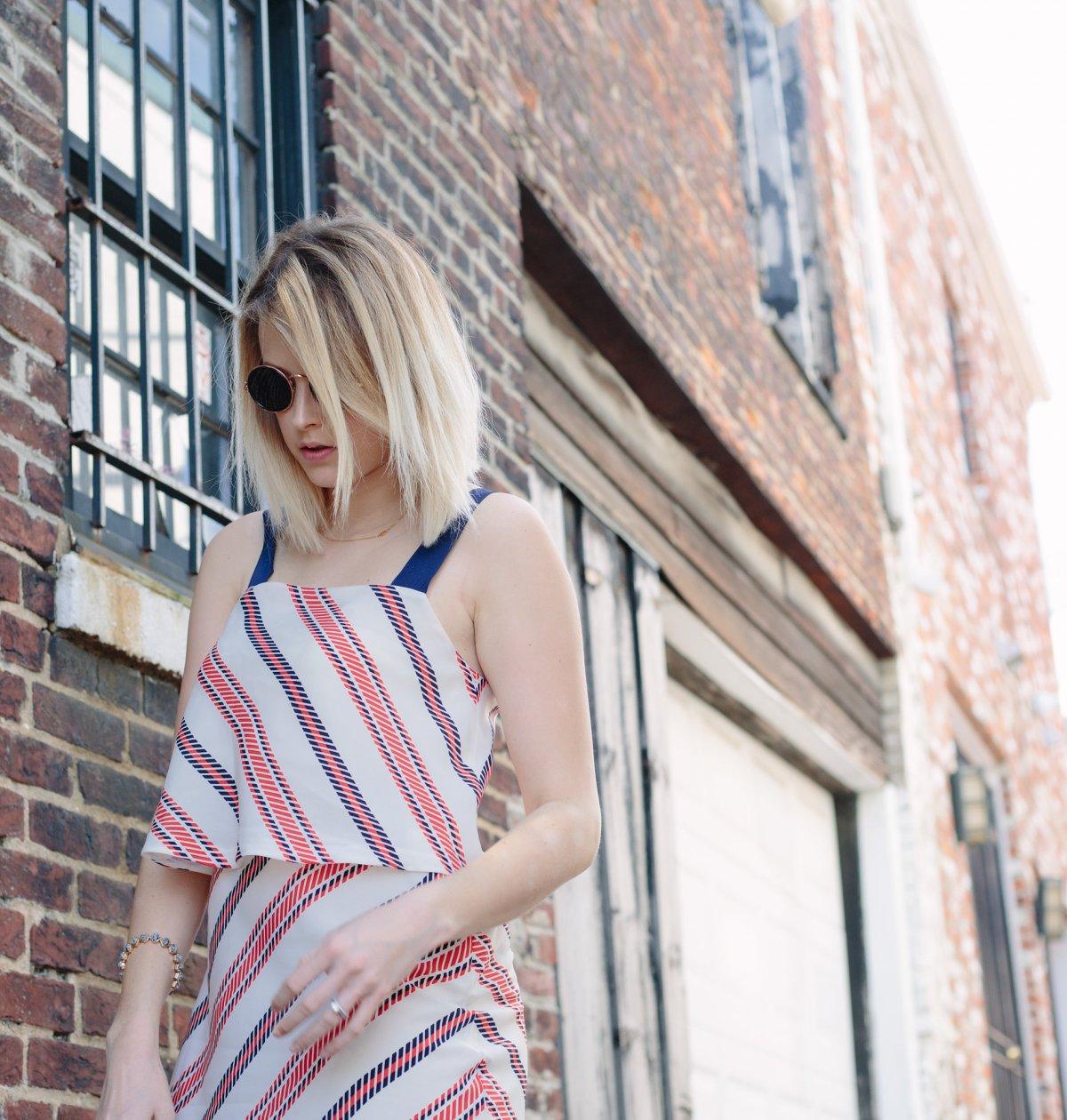 Pale Is The New Tan - www.viciloves.com - @viciloves1