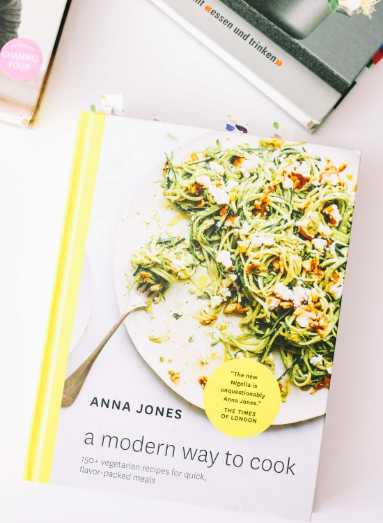 Why Cookbooks Are Awesome - www.viciloves.com - @viciloves1