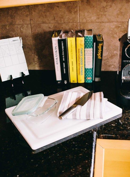 Kitchen Product Essentials - www.viciloves.com - @viciloves1