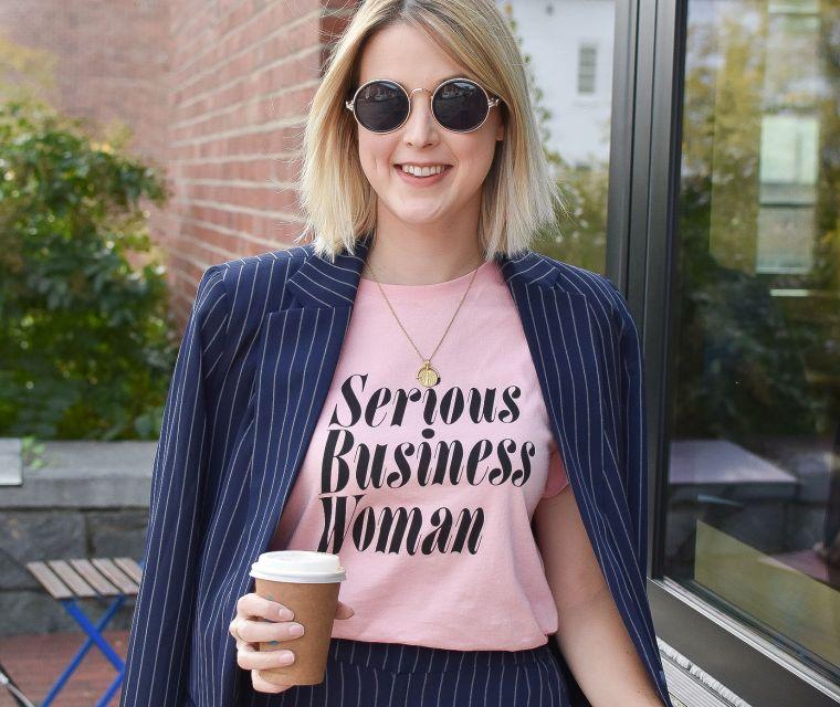Victoria Levitan | Videos For Creative Entrepreneurs