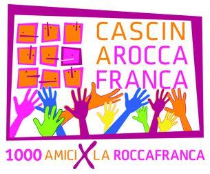 Roccafranca1000Amici_piccolo_1