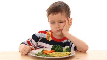 bambini-e-verdure