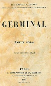 Germinal_first_edition_cover